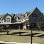 oconee-custom-home